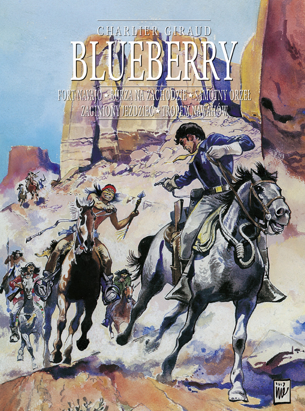Blueberry-9-072