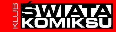 kopia-ksk-logo2