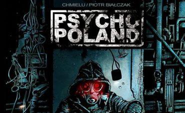 psychopoland01