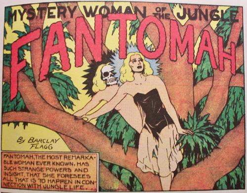 fantomah01