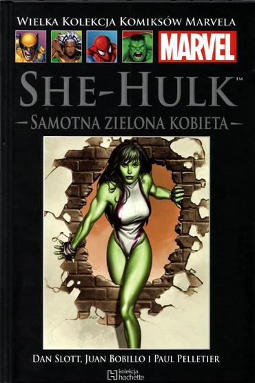 she-hulk02