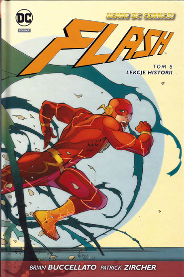 flash_lekcja_historii01