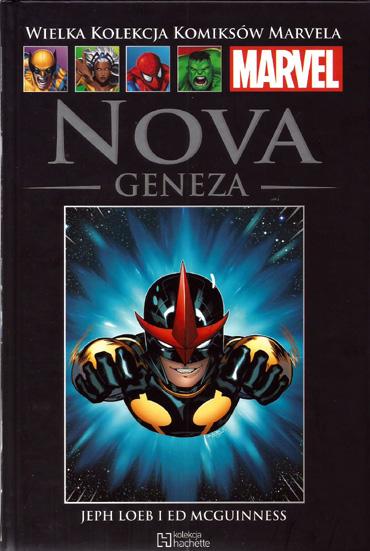 nova_geneza01