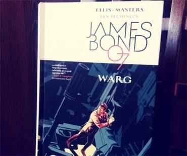 james_bond_warg00