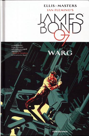 james_bond_warg01