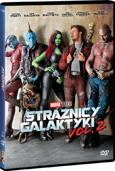 straznicy_vol2_01