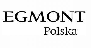 Egmont Logotyp