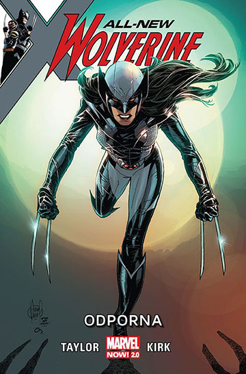 all-new wolverine tom 4