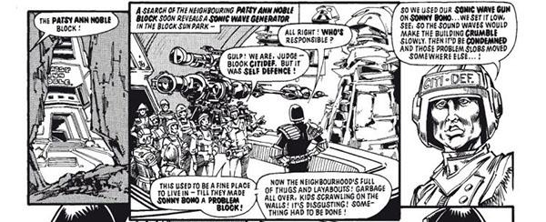 darmowe komiksy online