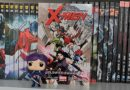 Astonishing X-Men tom 2 recenzja