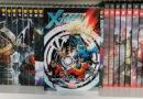 Astonishing X-Men tom 3 - Dopóki starczy tchu recenzja