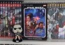 Star Wars: Ścieżka Przeznaczenia recenzja